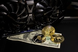 So funktioniert Bitcoin Profit richtig